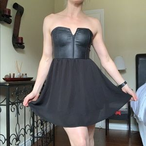 5 for $20 // Cocktail Dress